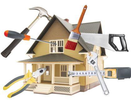 Property_maintenance